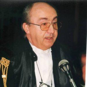 Augusto Conte