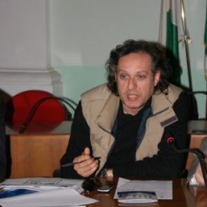 G. Gianleo Greco